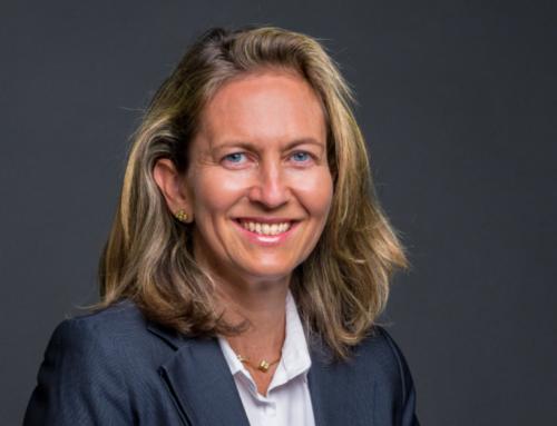 (Español) Carmen Sampol, CEO de Grupo SAMPOL seleccionada candidata a las Top 100 Mujeres Líderes en España