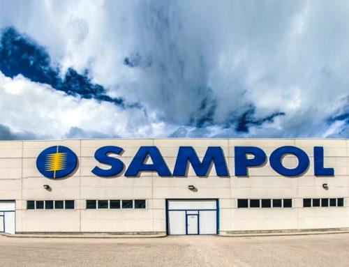 (Español) SAMPOL renueva su programa de pagarés por €50 millones