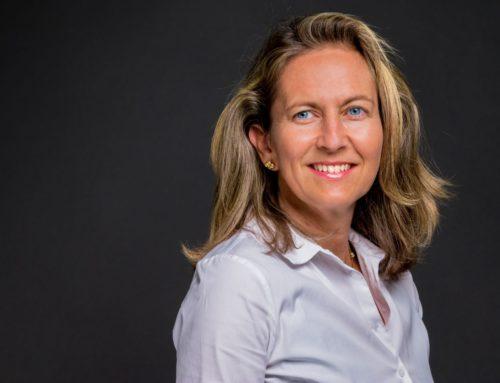 (Español) Carmen Sampol, CEO de Grupo SAMPOL, entre Las Top 100 Mujeres Líderes de España