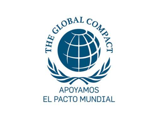(Español) SAMPOL cumple 10 años adherido al Pacto Mundial de Naciones Unidas