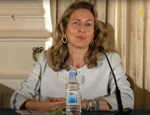 (Español) SAMPOL apuesta por la ruptura del monopolio en la generación de energía en Canarias